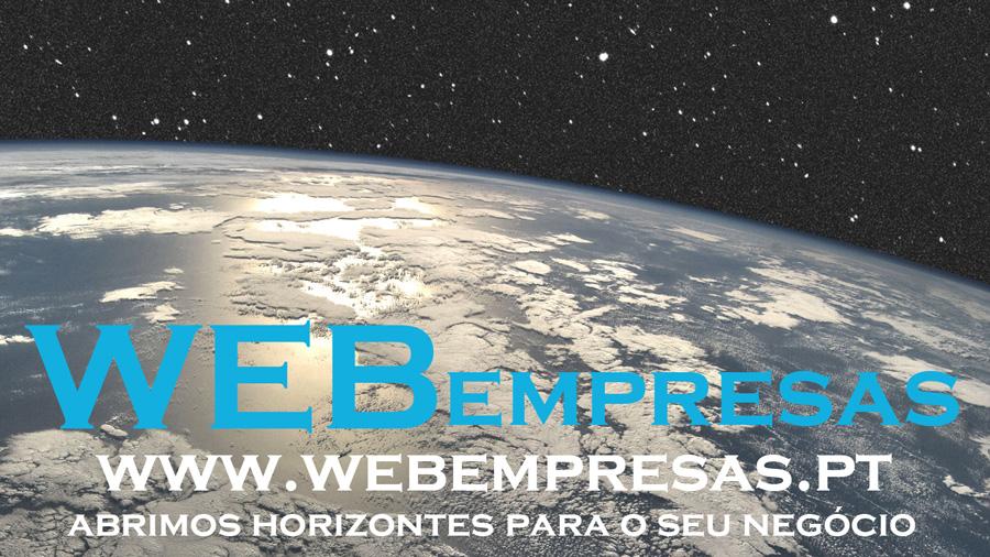 quem-somos-web-empresas-tavira