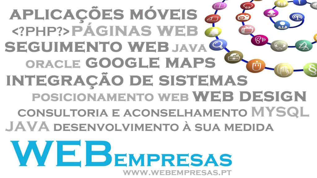 serviços google webempresas.pt