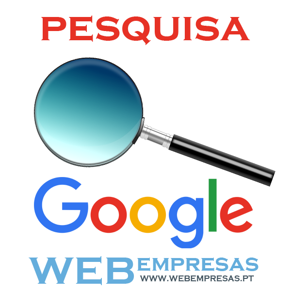 Google AdWords Web Empresas PT
