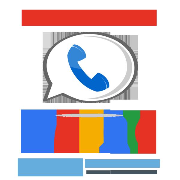 Google Telefone Web Empresas PT