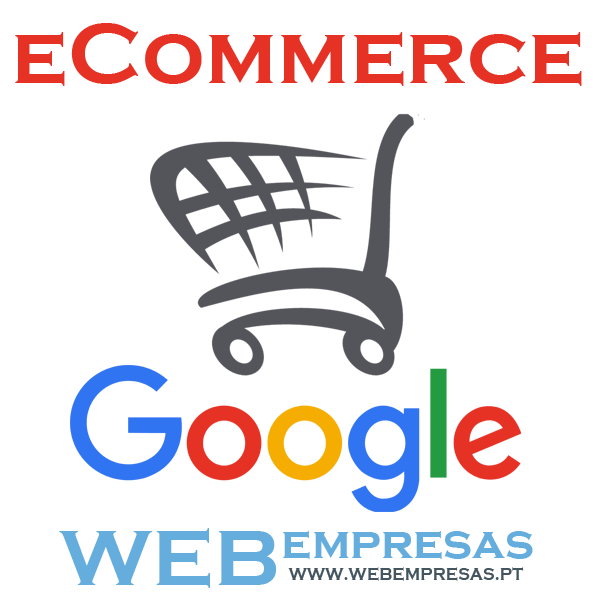 Google Shopping 01
